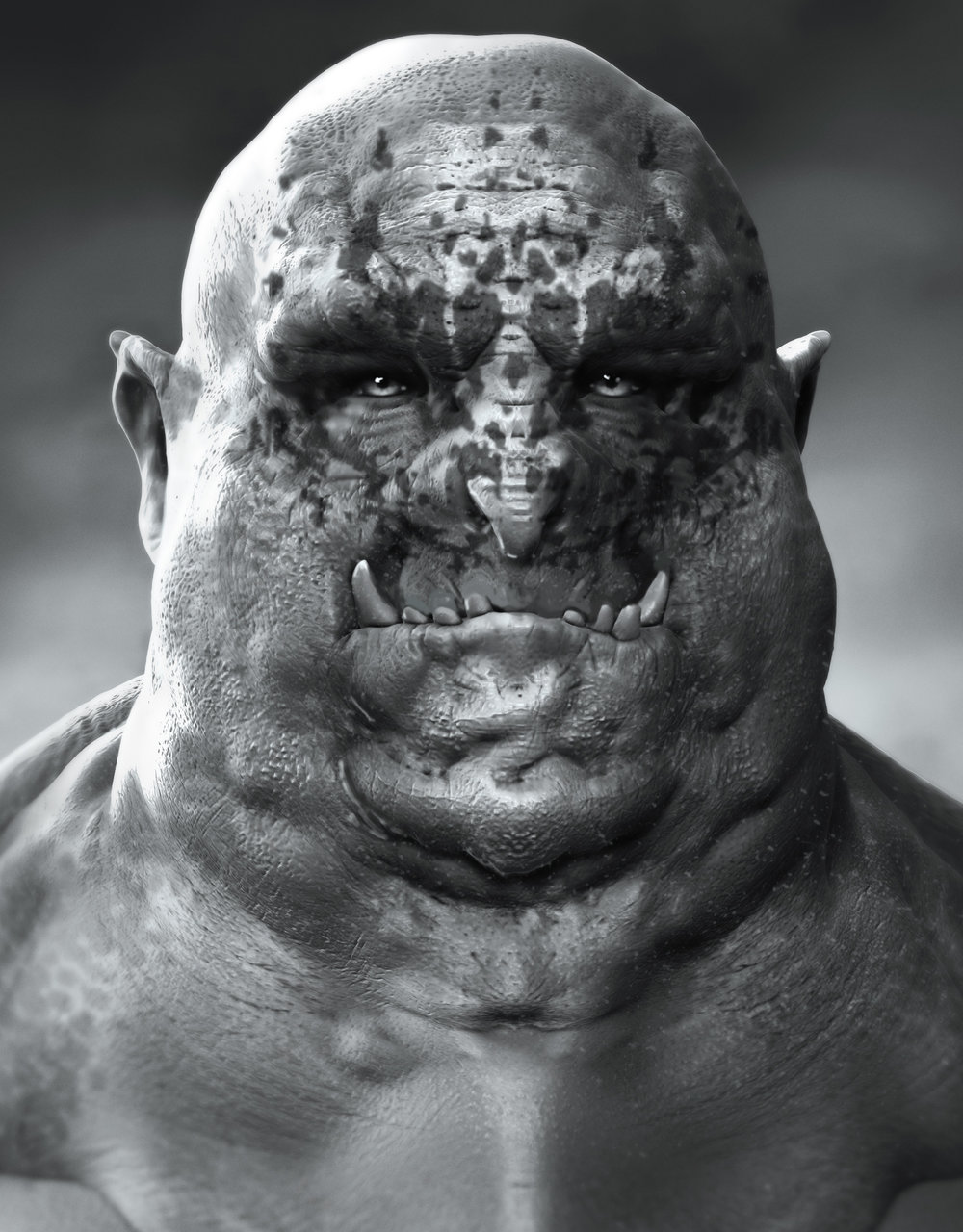 BRIGHT Fat orc _002a_jgf.jpg