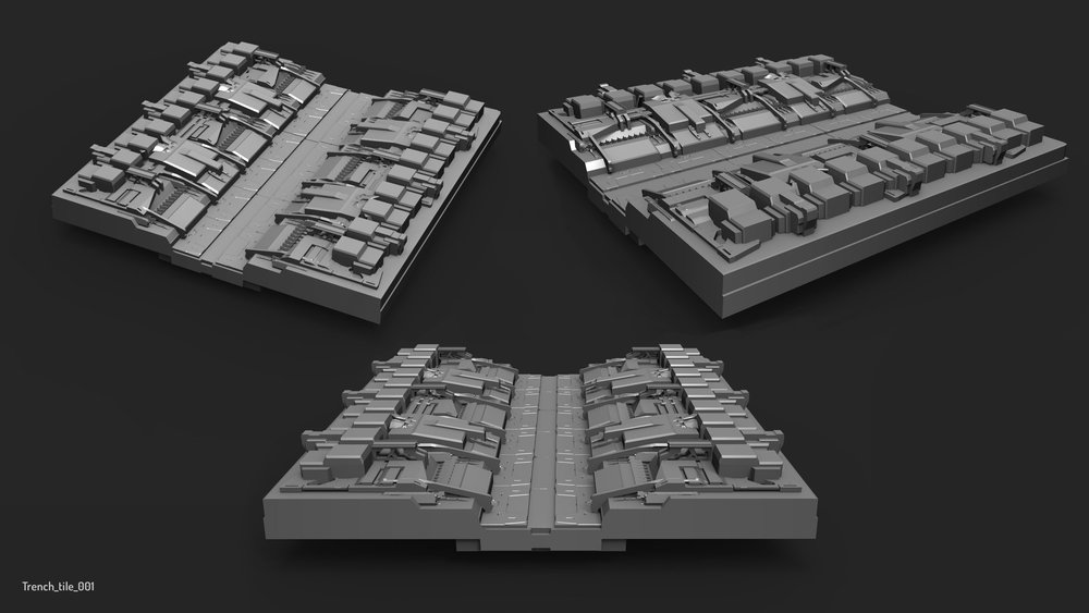 mpc_vechain_trench_tile_001a_ortho_jgf_iks_012618.jpg