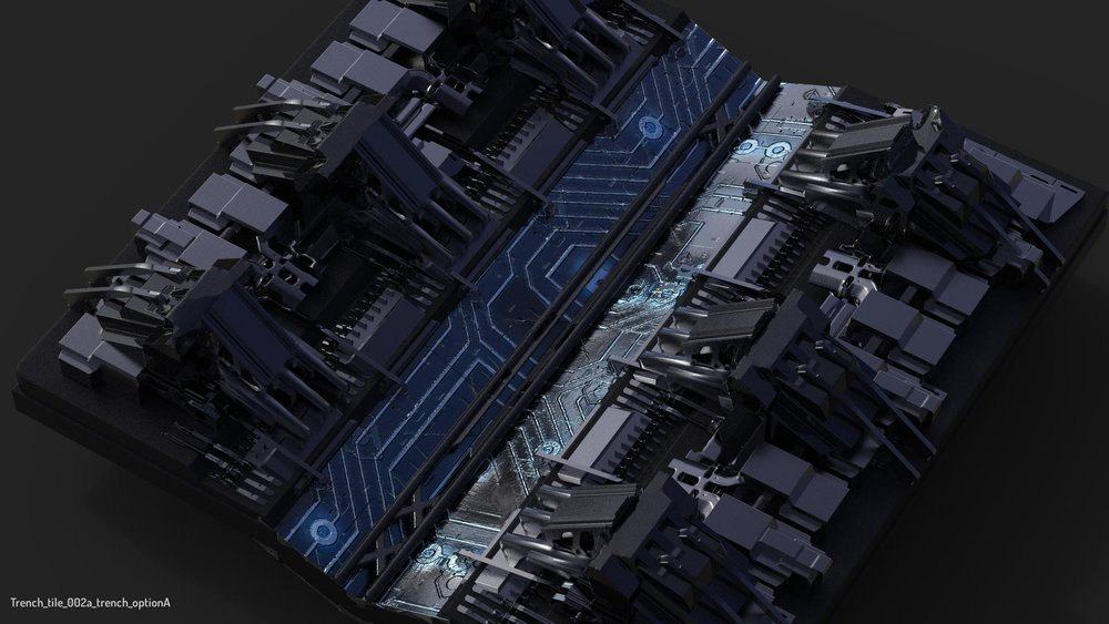 mpc_vechain_trench_tile_002a_trench_option_jgf_iks_012718.jpg