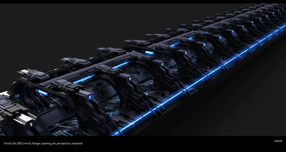 mpc_vechain_trench_tile_003_trench_hanger_opening_extperspective_repeated_jgf_iks_012718.jpg