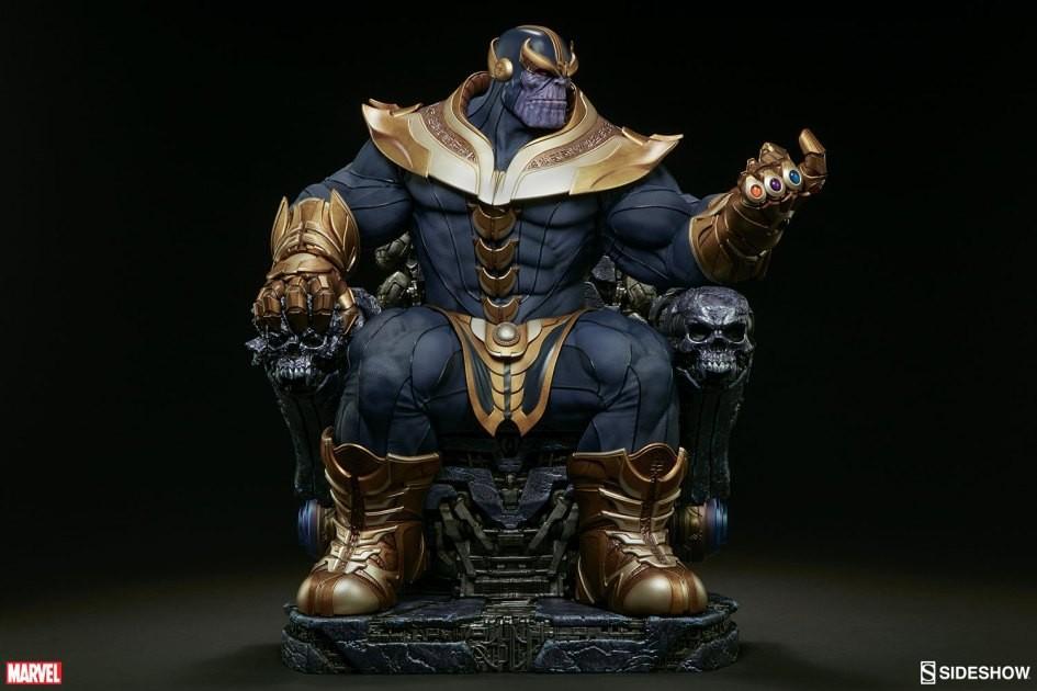 marvel-thanos-on-throne-maquette-300434-07-1.jpg