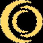 CD logo 128.png