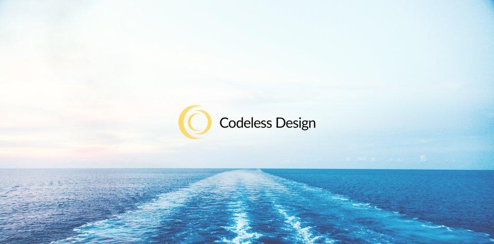 codeless banner.jpg