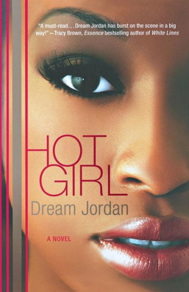 hot girl cover.jpg