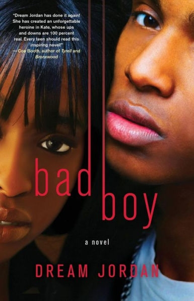 bad boy cover .jpg