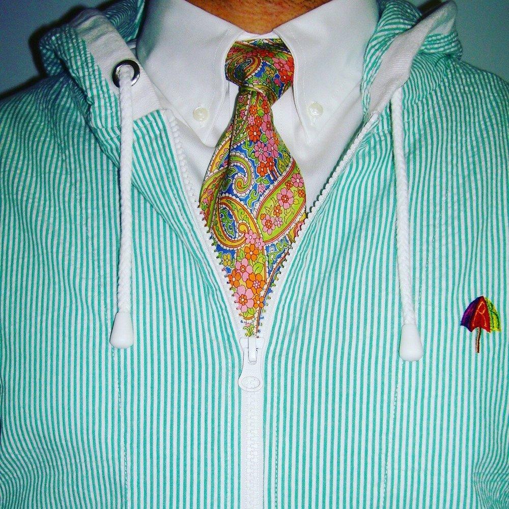 hoodie-green.jpeg