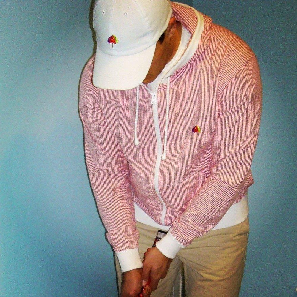 hoodie-red.jpeg