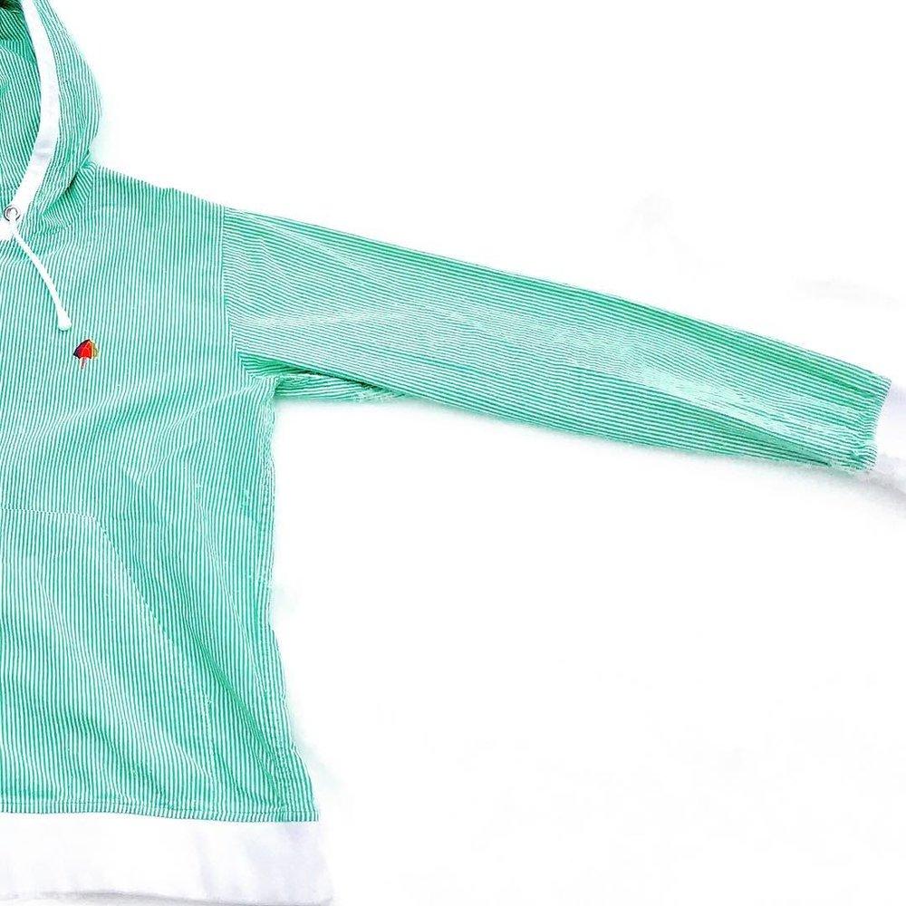 hoodie-shot-2.jpg