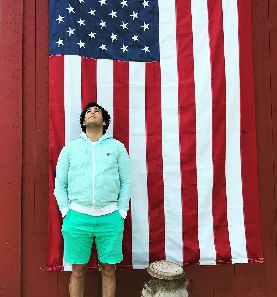 hoodie-shot.jpg