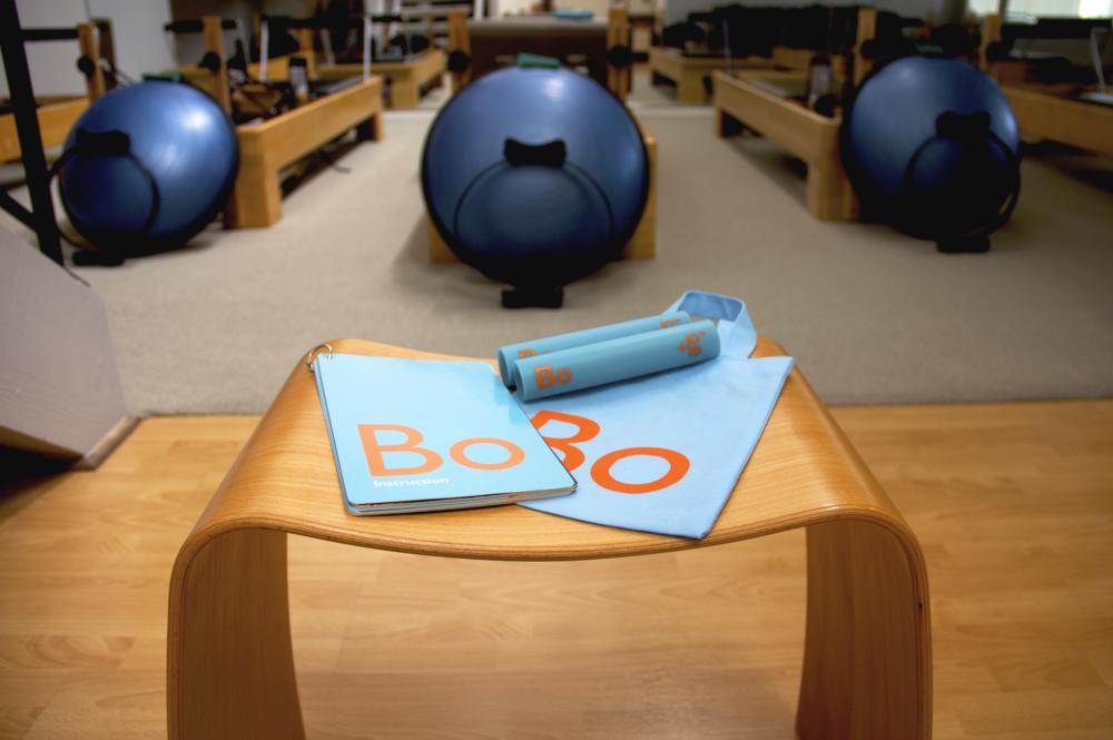 Bo Pilates Tool Reformer.png