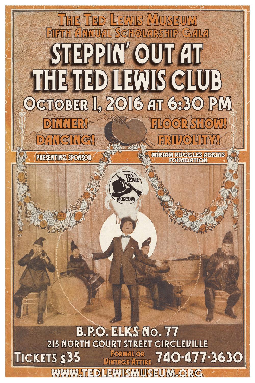 Oct 1 2016 Poster web.jpg