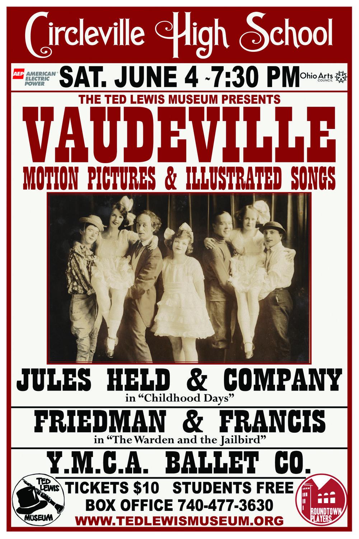 Vaudeville Posterhighres.jpg