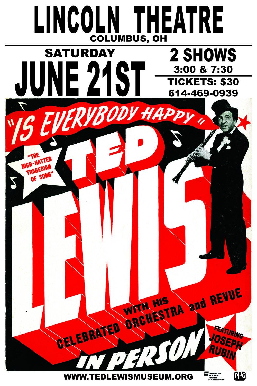 Ted Lewis Columbus Poster.jpg