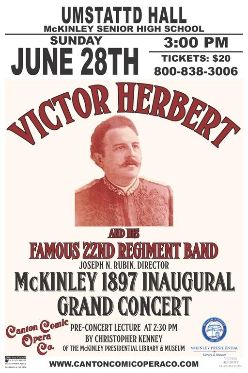 Victor Herbert Band Concert Poster [1280x768].jpg