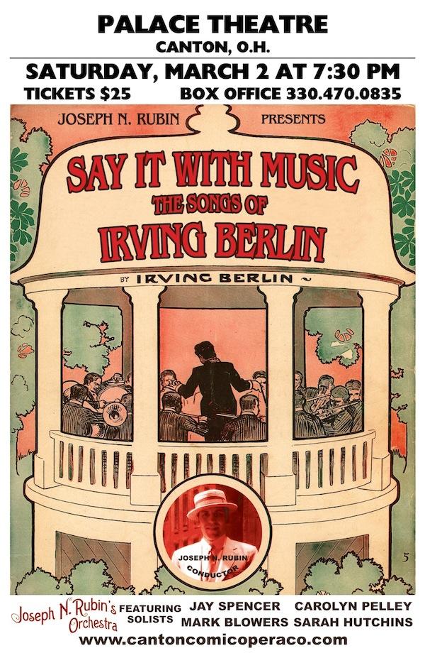 Irving Berlin Poster web.jpg