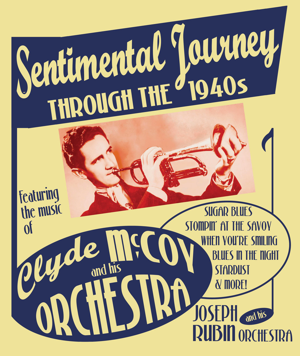 Sentimental Journey Poster.jpg