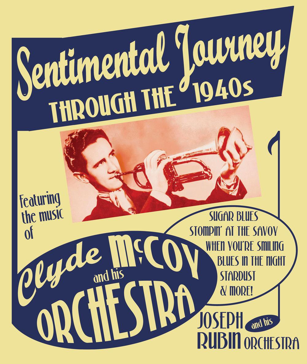 Sentimental Journey Poster.jpg