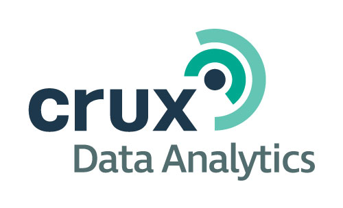 Crux Data Analytics