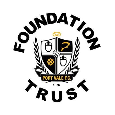 PVFC_Foundation.jpg