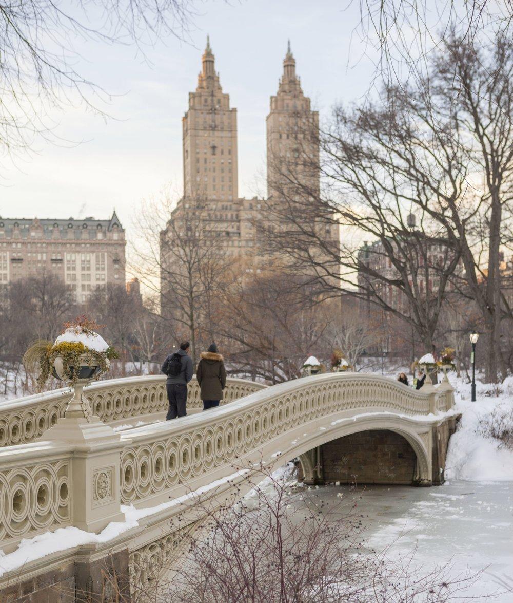 © NYC & Tagger Yancey IV. http://www.nycgo.com.