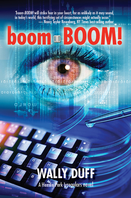 boomBoom_frontCover 4.21.17.jpg