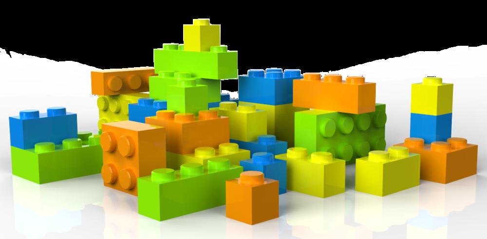 LEGOS1.png