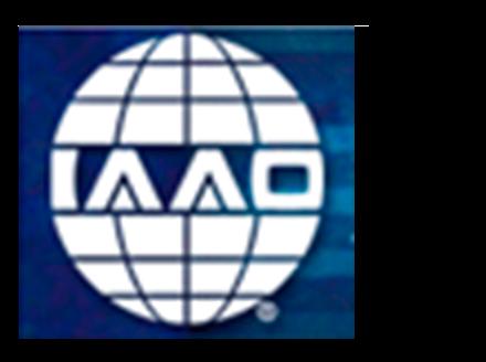 International Association of Assessing Officers (IAAO)