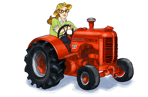 tractor_blog4.png