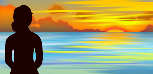 sunset4.png