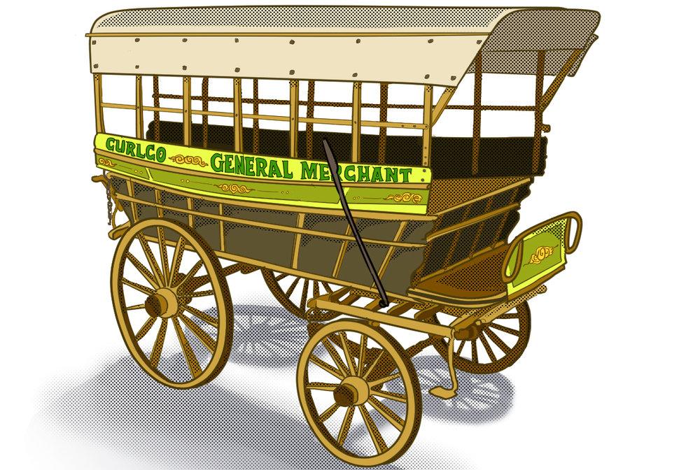 Wagon41.jpg