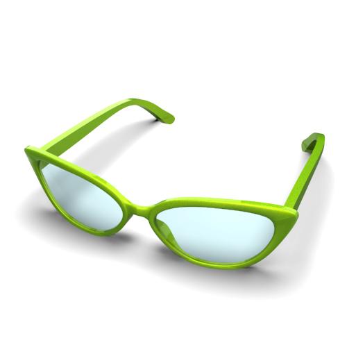 glasses.207.jpg