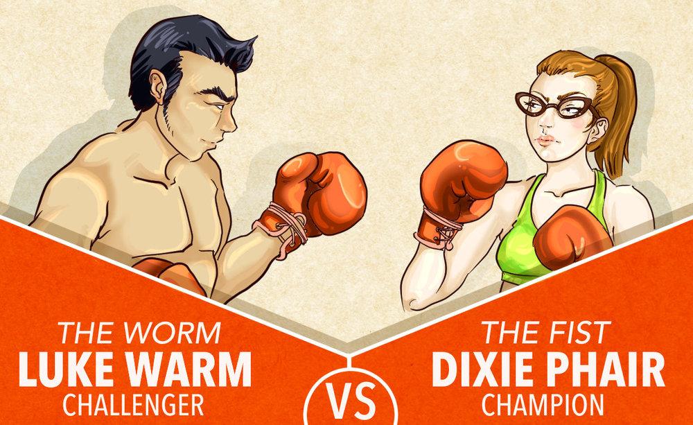 dixie-boxing5.jpg