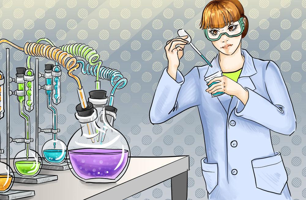 dixie-chemist.jpg