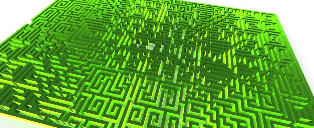 maze-blog.jpg