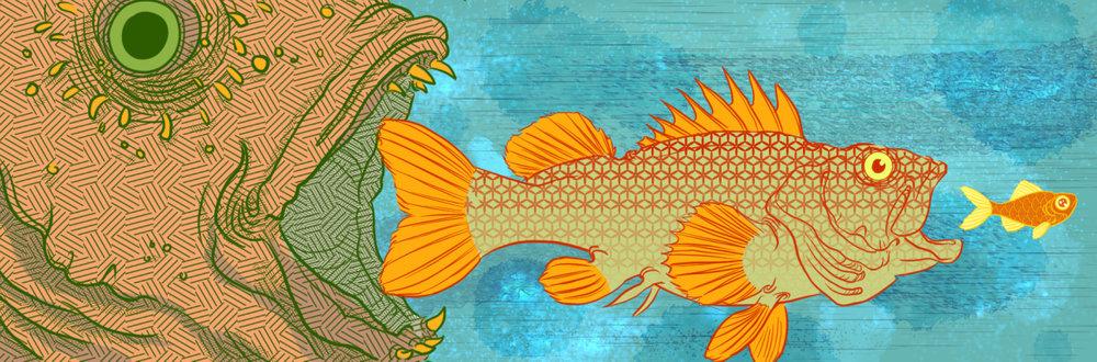 fishーblog.jpg