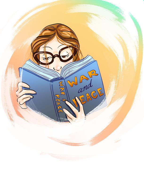 dix-book (1).jpg