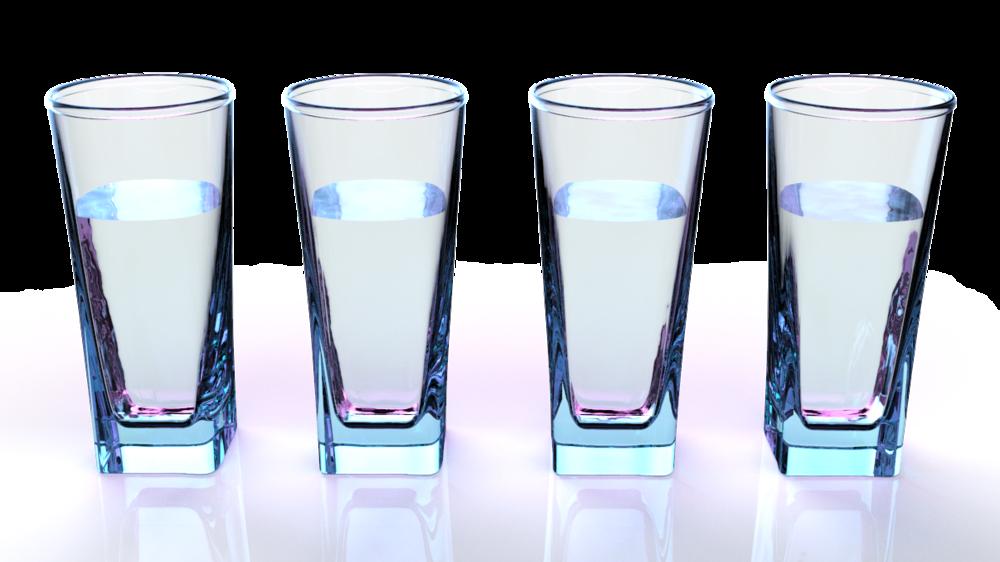 GLASSES.266.png