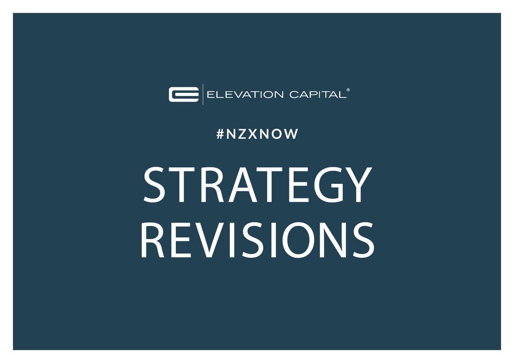 #NZXNOW - Presentation - 1 October 201814.jpg