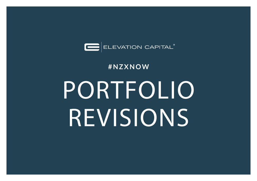 #NZXNOW - Presentation - 1 October 201822.jpg