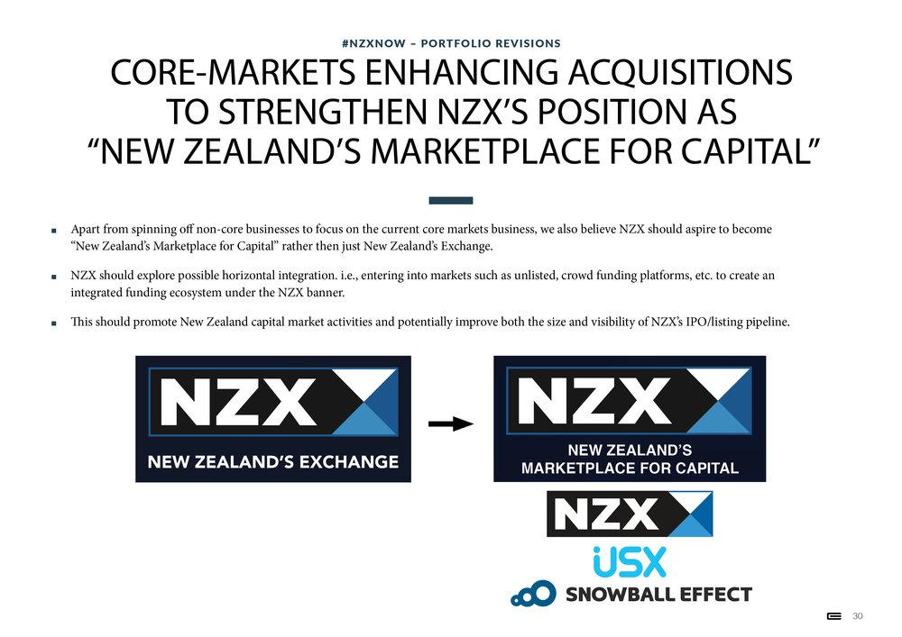 #NZXNOW - Presentation - 1 October 201830.jpg