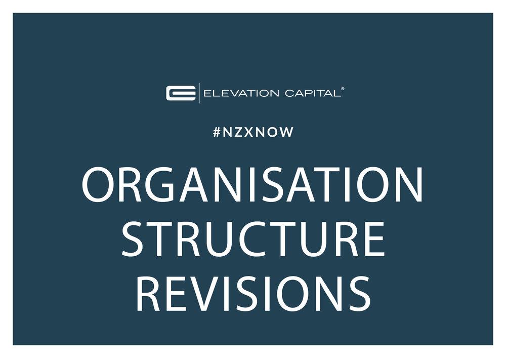 #NZXNOW - Presentation - 1 October 201831.jpg