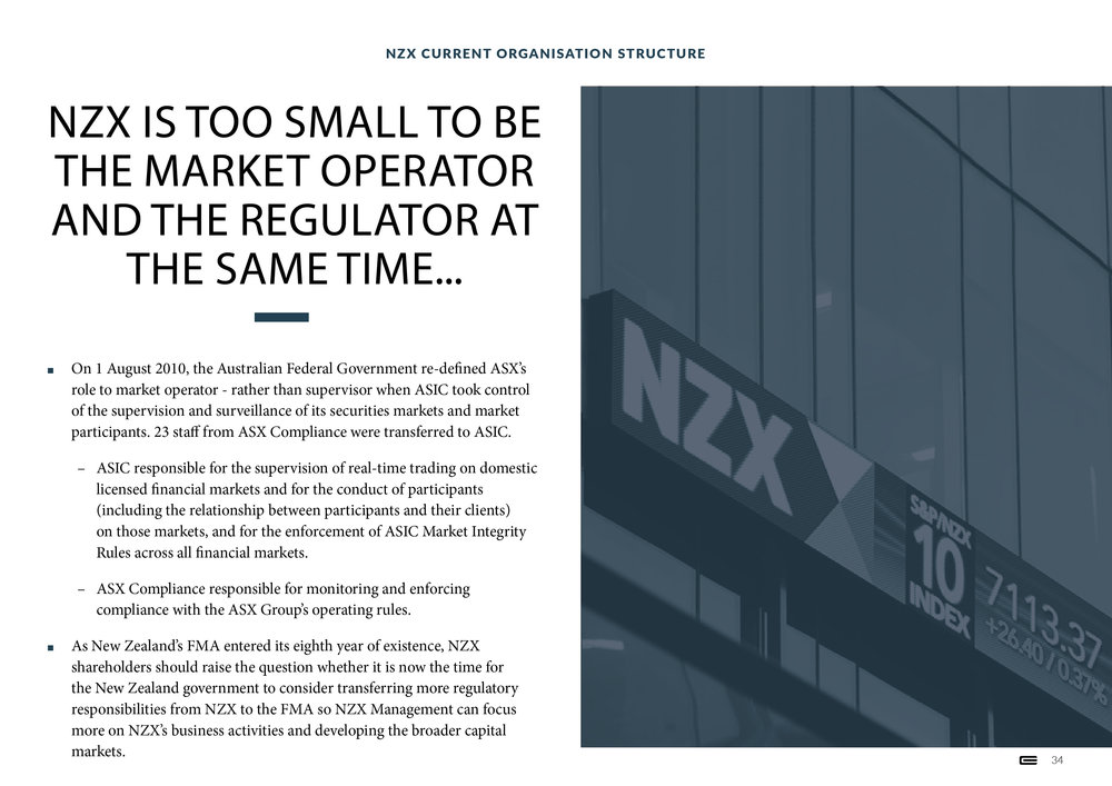 #NZXNOW - Presentation - 1 October 201834.jpg