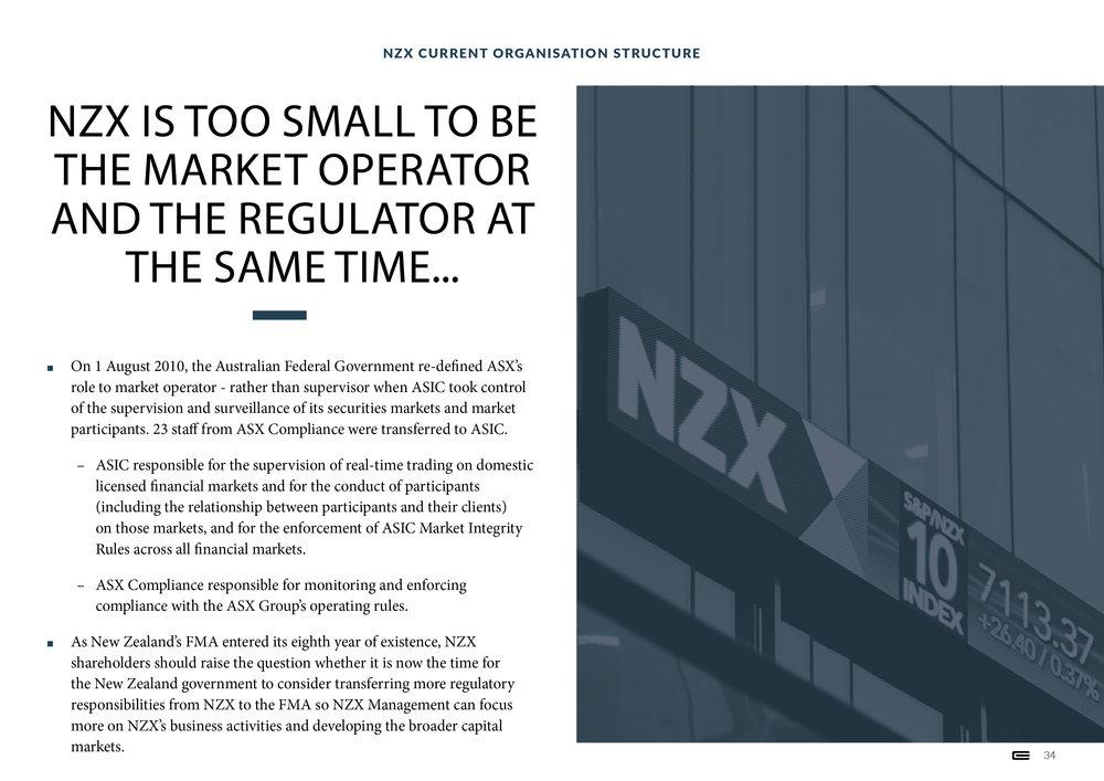 #NZXNOW - Presentation - 1 October 201834.jpg