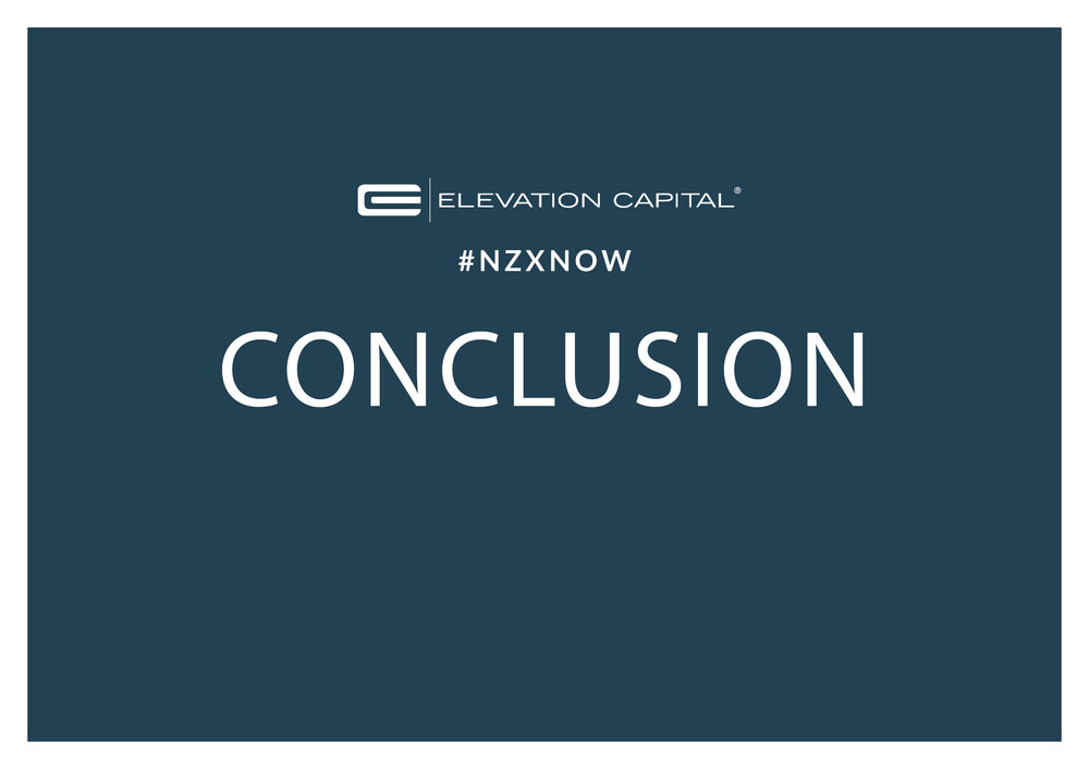 #NZXNOW - Presentation - 1 October 201839.jpg