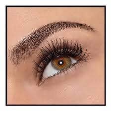 EyeBrow Popping