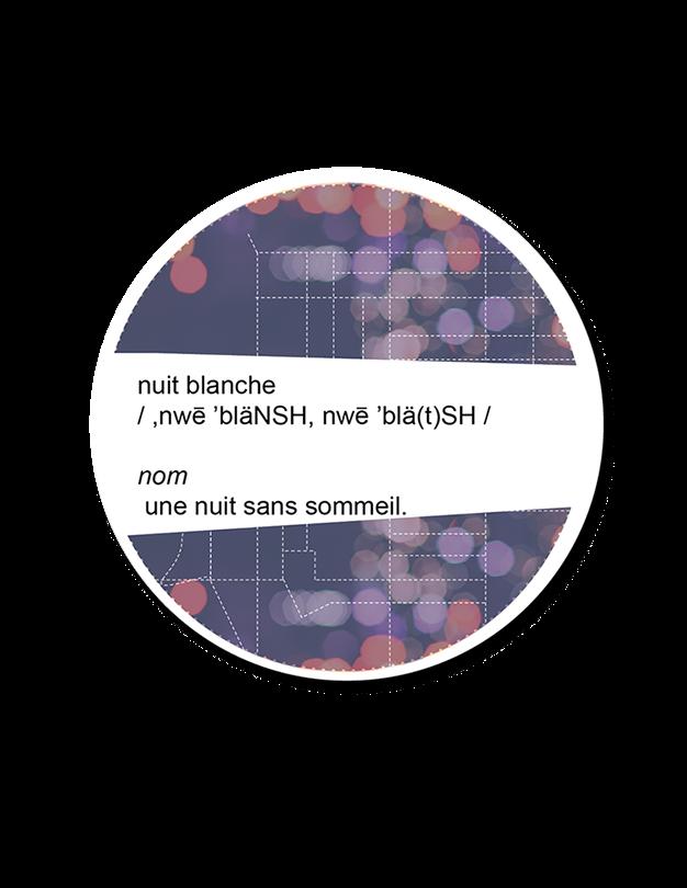 définition-nuitblanche-fr.png
