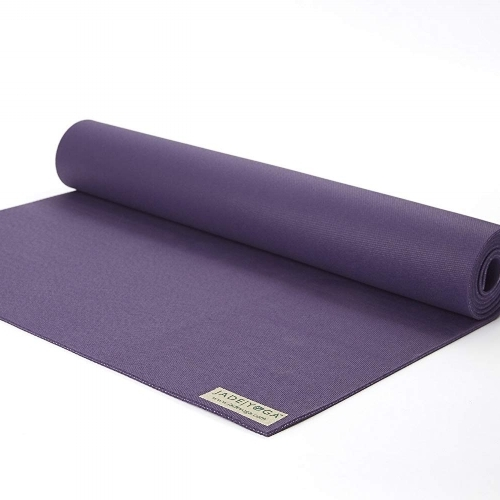 * Best travel yoga mat 📿🙏🏻