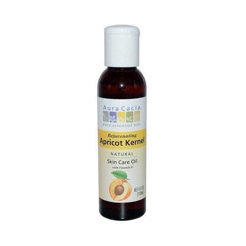 * Natural skin moisturizer 🍑🌱