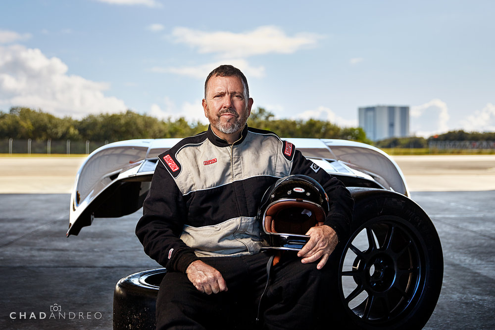 Chad-Andreo-BaddGT-Commercial-Photographer-6395 1R-2.jpg