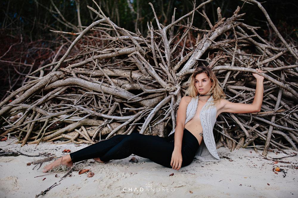 Andreo-Miami-Fashion-Photographer-16743-Edit.jpg